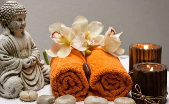 Phyisotherapie Rücken was Massagen wirklich bringen