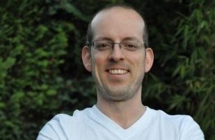 Rückenschmerzen loswerden mit Rückenübungen - Gerd Kretzschmar